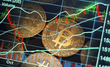 Is there any tax on cryptocurrency